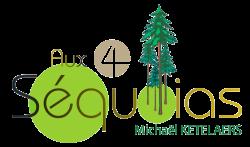 Aux4Sequoias