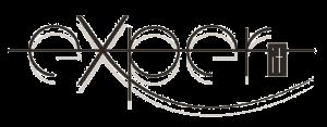 logo_experit